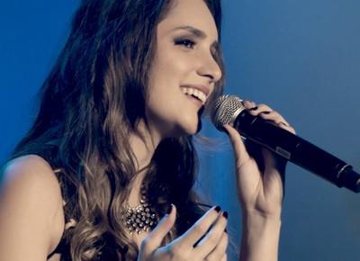 lais-cantora (Foto: Reprodução/ Facebook Lais)