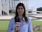 Teori Zavascki dá 10 dias para Cunha se manifestar sobre afastamento