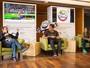 Globo no Rio promove ações de TV Digital durante os Jogos Olímpicos