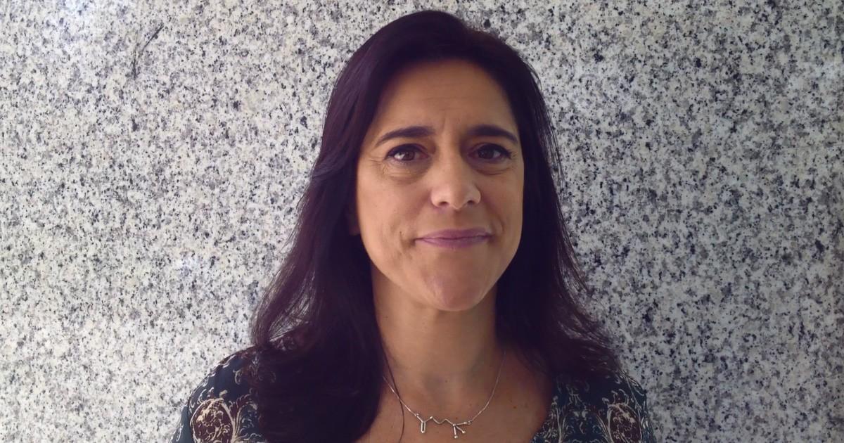Estudo brasileiro sugere manteiga enriquecida para tratar Alzheimer