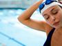 As lesões mais comuns na natação: veja como prevenir, identificar e tratar