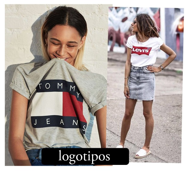 logotipos (Foto: Divulgação)