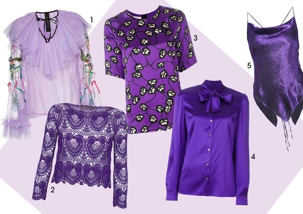 Ultra violet (Foto: Divulgação)