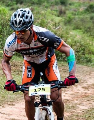 XTerra Camp Juiz de Fora 2013 (Foto: Danylo Goto/Divulgação)
