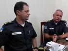 PMs terão treino para atuar na Rio 2016 e lidar com risco de terrorismo