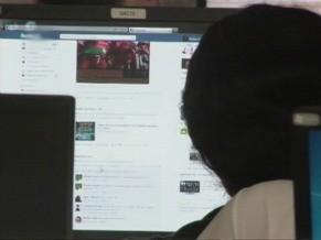 Redes sociais (Foto: Divulgação)