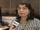 Ministério Público quer impedir que reservistas atuem como PMs em GO