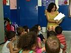 Atendimento de férias nas creches começa nesta terça-feira em Bauru