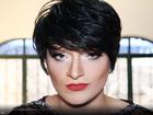 Campanha do MP-SP pela tolerância traz drag queen Deena Love