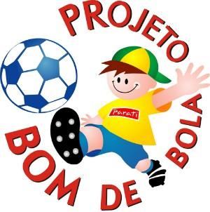 moleque bom de bola (Foto: Divulgação/RBS TV)