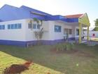 Escola infantil é inaugurada e 250 vagas são abertas em Uberlândia