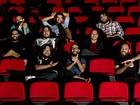 Móveis lança festival com show no DF comemorando dez anos de 'Idem'