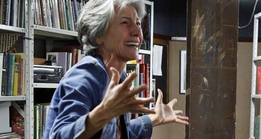'A Regra' (Ellen Soares/ Gshow)