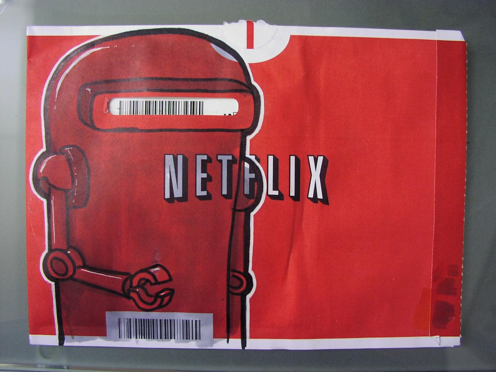 5 hacks pra você aproveitar ainda mais o Netflix