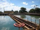 Acordo prevê obras de R$ 24 milhões para evitar perdas de água na região