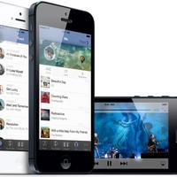 'Instagram da música', app permite conhecer pessoas com afinidade musical | G1 - Tecnologia e Games