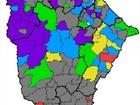 106 municípios do Ceará registram chuvas de até 137 milímetros