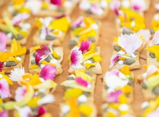 isla-sementes-super-colheita-evento-viamao-fazenda-horta-flor-comestivel.jpg (Foto: Diego Larré - Estúdio Defoto/Divulgação)