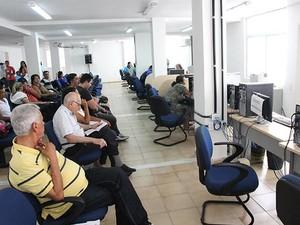 Contribuintes podem procurar atendimento na Semut ou por email (Foto: Divulgação/Prefeitura de Natal)