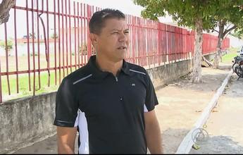 Santa-PB e Esporte buscam a primeira vitória no Campeonato Paraibano