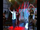 Márcio Victor consagra 'Lepo Lepo' como a música do Festival 2014