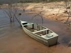 Sobrevivente de acidente com canoa diz que tentou salvar irmã na barragem