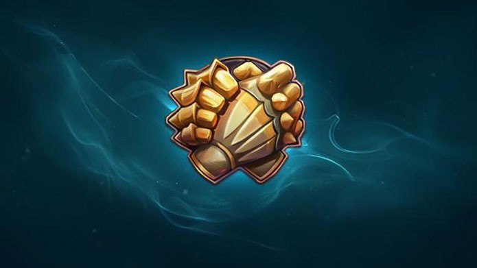 League of Legends recebe integração com o Facebook (Foto: Divulgação)