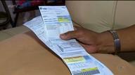 13º salário para aposentados começa a ser pago no dia 25 de agosto
