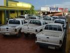 Governo quer R$ 2 milhões para combater malária em Cruzeiro do Sul