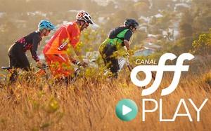 brasil de bike destaque off play