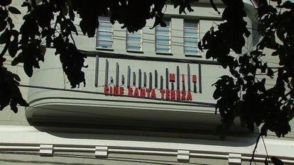 Terra de Minas: programa de sábado, 25/6/2016, na íntegra