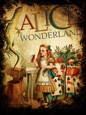 ebook alice download