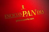 Curiosidades sobre os Jogos Pan-Americanos (infoesporte)