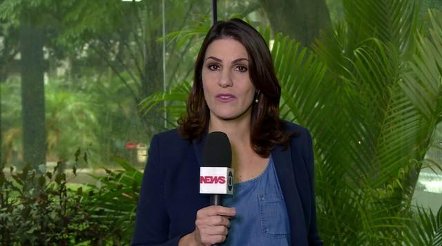 Rodrigo Maia convoca reunião com líderes para debater reforma da previdência