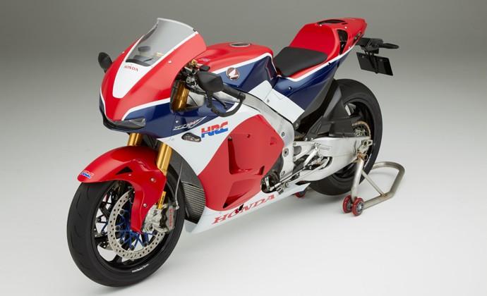 aa5c4a88434 Quanto custa um sonho sobre duas rodas  Se você sonha alto (bem alto!) e é  um fã da motovelocidade