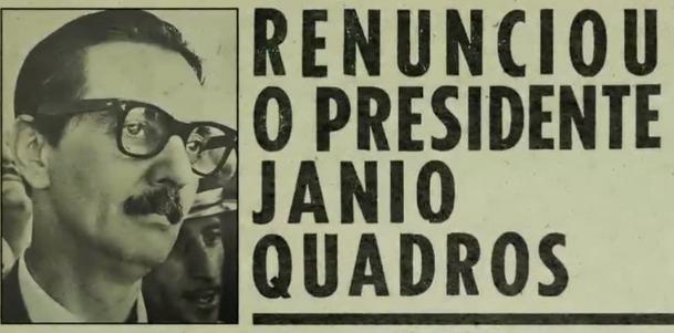 (Foto: Reprodução/Folha de S. Paulo)