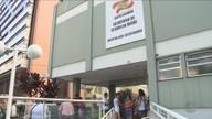 Falta de funcionários ameaça atendimento da emergência do Hospital Celso Ramos