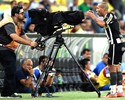 Botafogo vive a expectativa do julgamento de Sheik nesta segunda