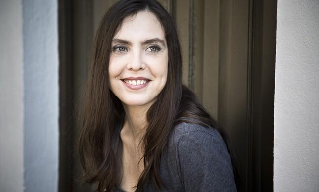 Monica Imbuzeira