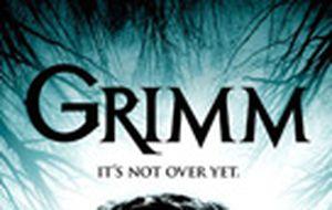 Confira o trailer da 6ª temporada de Grimm