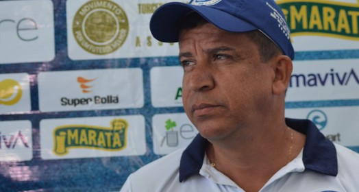RETORNO (Felipe Martins)