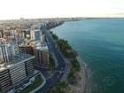 Cai número de cidades turísticas em Alagoas, aponta governo federal