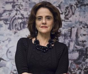 Marieta Severo | Pedro Curi/ TV Globo