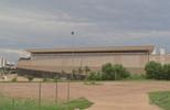 Governo de Mato Grosso faz estudo para viabilizar concessão da Arena Pantanal