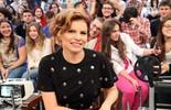 Débora Bloch diz que não tem saudade da 'TV Pirata': 'Gosto de fazer coisas novas'