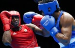 """Série de """"O Globo"""" mostra os segredos dos esportes olímpicos (Agência Reuters)"""