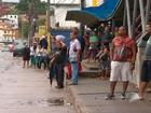 Confira o esquema de transporte no 2° turno  (Reprodução/TV Bahia)