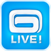 Gameloft Live! 