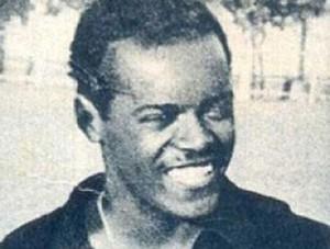 Leonidas da Silva (Foto: Reprodução/Site Oficial do Flamengo)