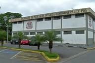 Jovem morto durante assalto em Poá será enterrado neste domingo (30)